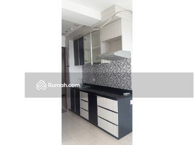 Dijual - Dijual Apartemen Tifolia Studio Semi Furnish Harga Murah/Nego