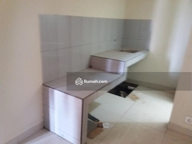 Rumah Minimalis Type 45 Harga Ekonomis Di Rancamanyar Kab Bandung