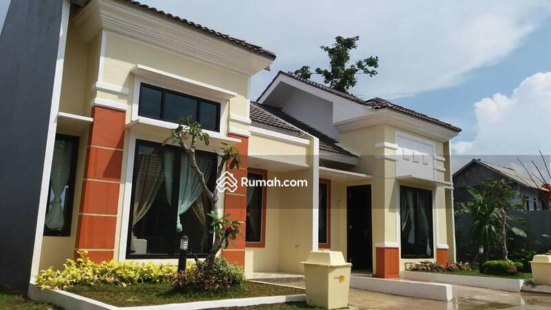 Perumahan 200 Jutaan 3000 Unit 1000 Unit Soldout Panorama Bali