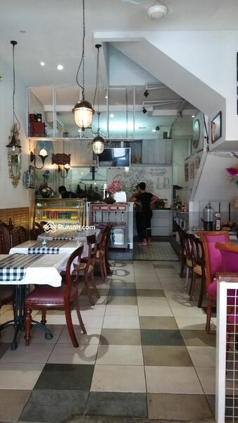 Disewakan Ruko Full Renov Di Beryl Summarecon Serpong Tangerang #81115937