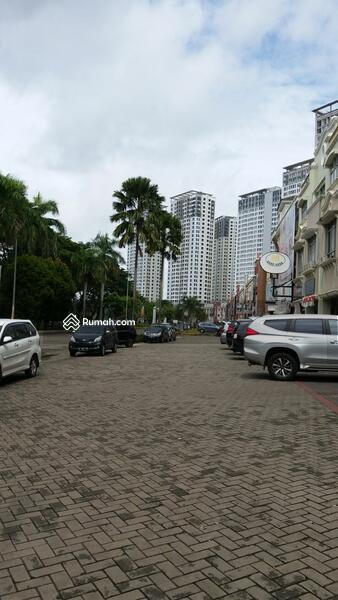 Disewakan Ruko Full Renov Di Beryl Summarecon Serpong Tangerang #81116009