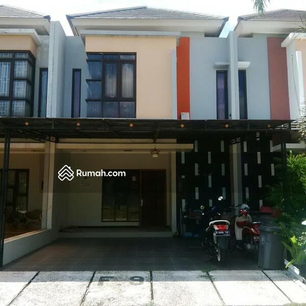 Jl. Cakung Cilincing, Cakung, Kota Jakarta Timur, Daerah Khusus Ibukota Jakarta 13910, Indonesia