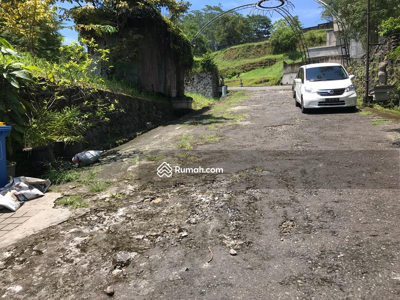 PERUMAHAN PALM HILL PAPANDAYAN SEMARANG SELATAN #81262139