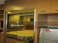 Dijual - Dijual Cepat Apartment Siap Huni GP Plaza