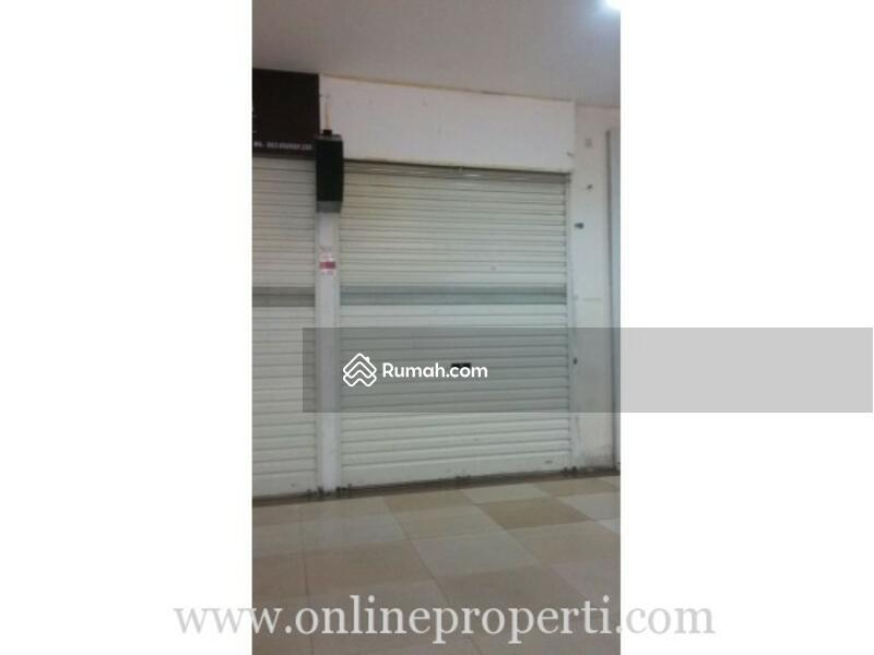 Dijual/Disewa Kios Strategis di Mall Season City, Jakarta Barat AG1087 #81809237