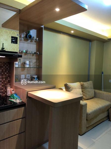 Disewa Apartemen Green Palace Pancoran #81850991