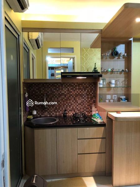 Disewa Apartemen Green Palace Pancoran #81851111