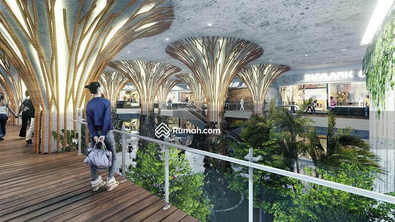 Apartemen pacific garden selangkah menuju mall alam sutera dan binus pacific garden 81998741 altavistaventures Image collections