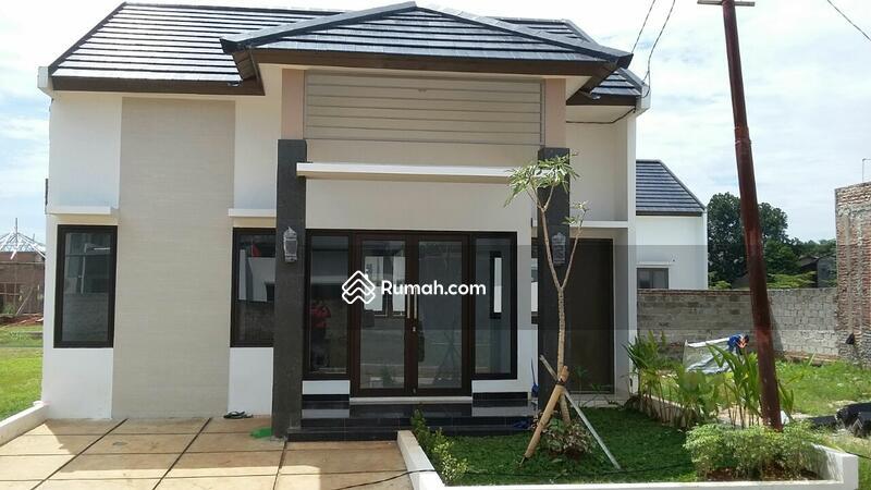 Sawangan Green Park Jalan Raya Curug Bojongsari Depok Jawa Barat 2 Kamar Tidur 40 M Rumah Dijual Oleh Agus Faisal Rp 709 576 Jt 15126749