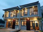 Emerald Terrace Jatiasih