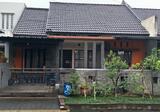 Rumah Mekar Wangi