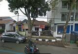Jl. Sangkuriang, Cimahi Tengah, Kota Cimahi, Jawa Barat, Indonesia