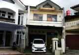 Jl. Suryalaya, Kota Bandung, Jawa Barat, Indonesia