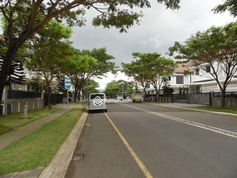 Jual Rumah Siap Huni Bandung Tempo Dulu Kbp Padalarang Kota Baru