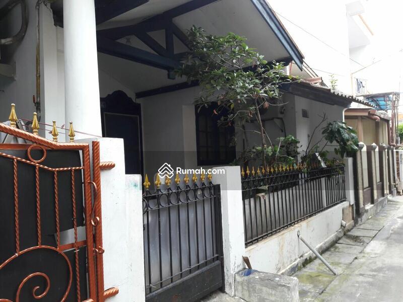 Rumah Perumnas Klender Jakarta Timur Klender Jakarta Timur Dki Jakarta 3 Kamar Tidur 78 M Rumah Dijual Oleh Sithal Rp 650 Jt 15285557