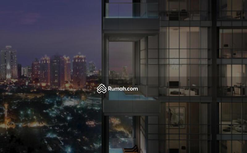 Anandamaya Residences #83558069