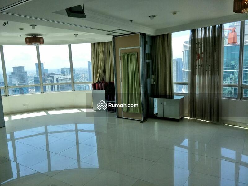 Apartmen Kuningan City #83583725