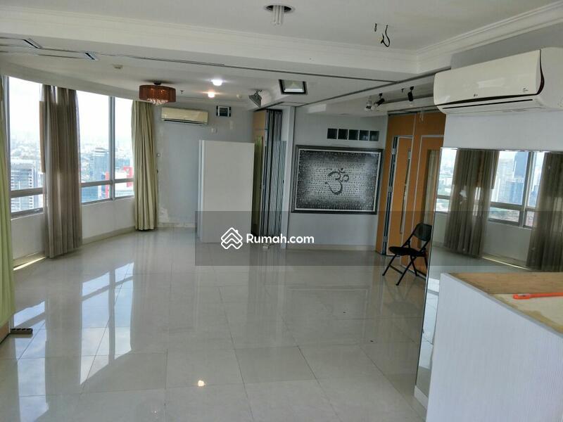 Apartmen Kuningan City #83583737