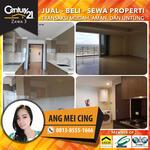 Pondok Indah Apartment