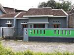 Banjarsari