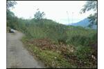 desa sukakerti, cisalak kabupaten subang