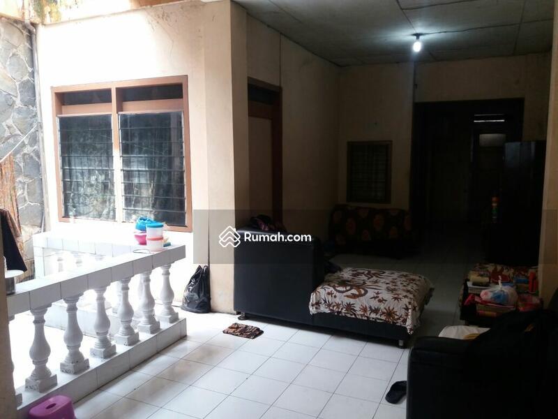 Jl. Pawiyatan Luhur IV No.1, Bendan Dhuwur, Tinjomoyo, Banyumanik, Kota Semarang, Jawa Tengah 50235, #83876951