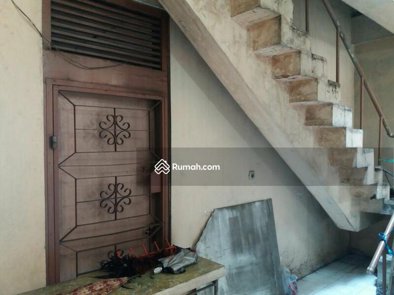 Jl. Pawiyatan Luhur IV No.1, Bendan Dhuwur, Tinjomoyo, Banyumanik, Kota Semarang, Jawa Tengah 50235, #83876957