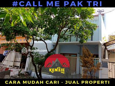 Pak Tri dari *Agen Independen | Rumah com