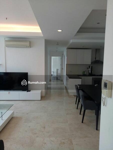 Setiabudi Residence #84220445