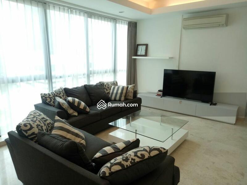 Setiabudi Residence #84220451