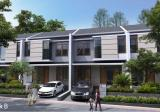 Dijual Perumahan Duta Vista sayap Setra Duta Residence Bandung