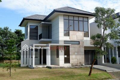 Dijual - 3 Bedrooms Rumah Bogor, Bogor, Jawa Barat