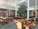 Tempat Usaha Daerah Komersil dan Kuliner dengan Parkiran Luas Di Jalan Laswi , Bandung