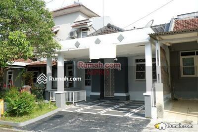 Dijual - 2 Bedrooms Rumah Bogor, Bogor, Jawa Barat