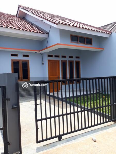 Rumah siap huni lokasi 15 menit ke stasiun kota depok #85145753