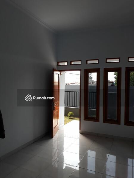 Rumah siap huni lokasi 15 menit ke stasiun kota depok #85145759