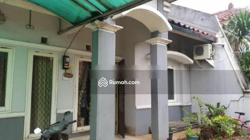 Bulevar Hijau, Harapan Indah, Bekasi #85194851