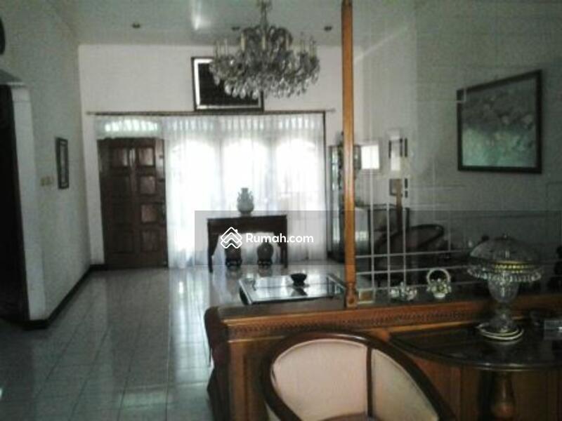 Dijual Rumah Nyaman & Terawat Siap Huni di Tebet Raya - (ID# 5720) #85482227