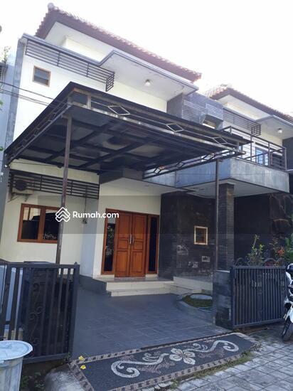 Rumah Minimalis One Gate System Di Jalan Bung Tomo Ubung Denpasar Jl Utara Bali 3 R Tidur 115 M² Dijual