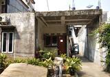 Rumah 2,7 M Sunter Jakarta Utara
