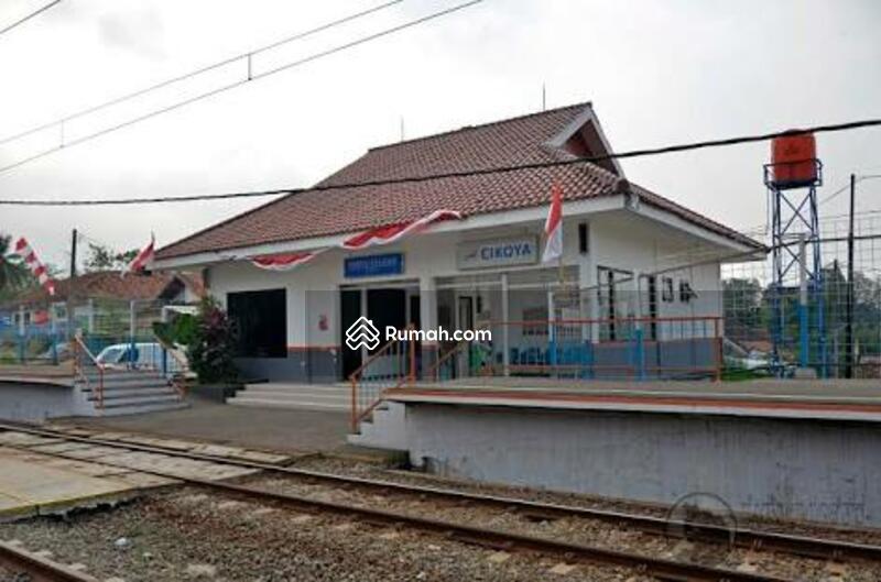 Tangerang, Banten 15730, Indonesia #86041081