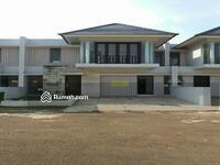 Disewa - Green andara residence