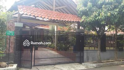 Dijual - Rumah Villa Citra Blimbing