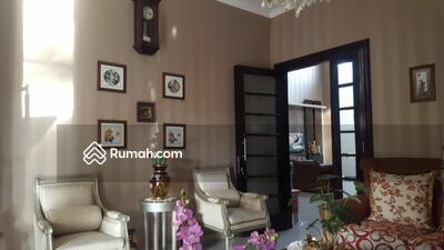 Dijual - Best Price! ! Rumah Mewah Sayap Riau Good Location