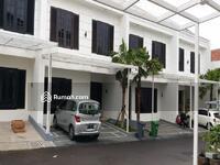 Rumah Dijual Di Pondok Bambu Jakarta Timur Diatas 200 Juta Rupiah