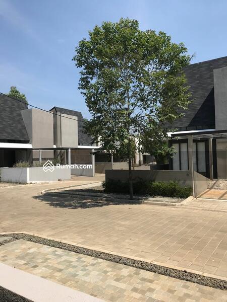 Yve Habitat Jl Pendowo Limo Cinere Cinere Jakarta Selatan Dki Jakarta 3 Kamar Tidur 115 M Rumah Dijual Oleh Ratna Sari Rp 1 7 M 15793950