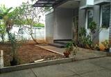 Tanah 25 Jt/m2 Kemang Jakarta Selatan
