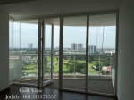 Apartemen Royale Sprnghill