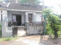 Rumah Dijual Di Bawah Rp 200 Jt Di Jakarta Timur Dki Jakarta Rumah