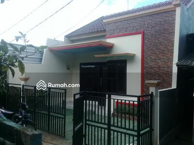 Rumah Dijual Di Pondok Aren Harga 200 Juta Icon Rumah